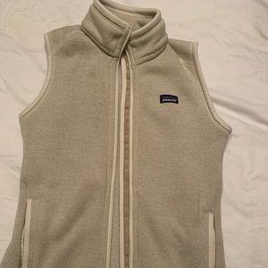 Patagonia Women's Sweater Vest
